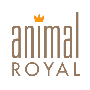 Animal Royal