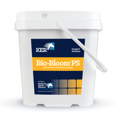 KERx Bio Bloom PS